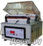 Полуавтомат УПН6 для упаковки банковских билетов - Промышленное оборудование - УПН-6 полуавтомат нас..., фото 1