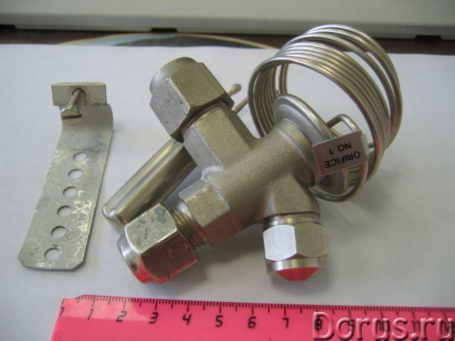 Оборудование DANFOSS Мурманск Пластины теплообменника Tranter GCP-016 Шахты